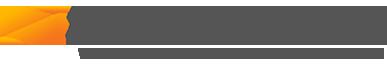 Zettabyte Solutions Logo